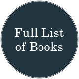 Full List of Books in deep teal circle