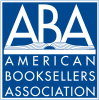 American Booksellers Association (ABA) Logo