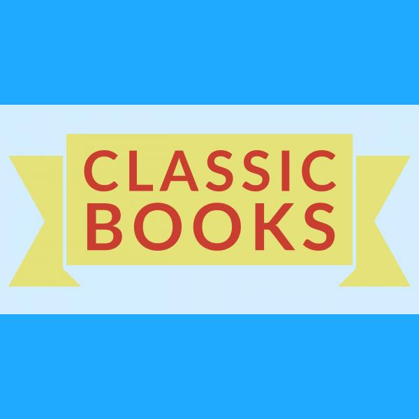 Classic Picture Books by David Shannon
