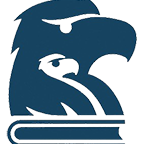 High Point Academy Logo