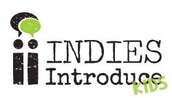 Indies Introduce Kids Logo