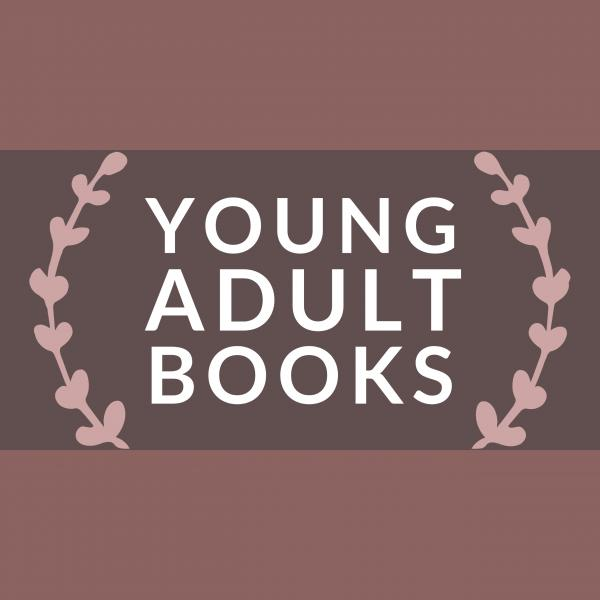 Julie Berry Young Adult Books