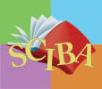 Southern California Independent Booksellers Association (SCIBA) Logo