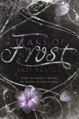 Tears of Frost book cover