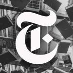 New York Times Best Sellers Digital Audiobook Playlist Libro.fm