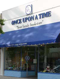 OUAT_Bookstore